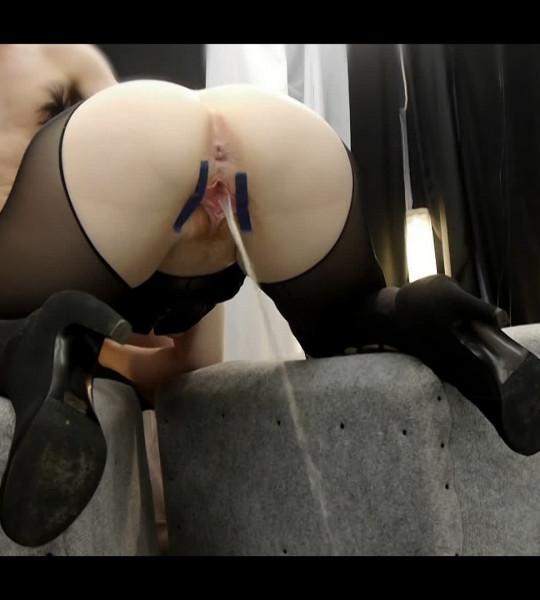 salope qui se fait baiser soumise uro